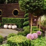 The Art and Artistry of the Perfect Garden
