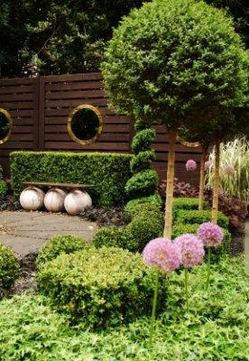 artistic-garden