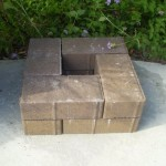brick-plant-stand