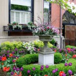 Garden Ideas Photo Gallery