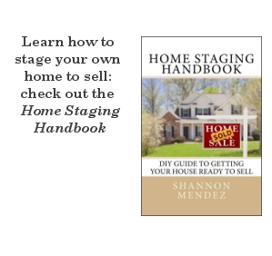 home-staging-book-300